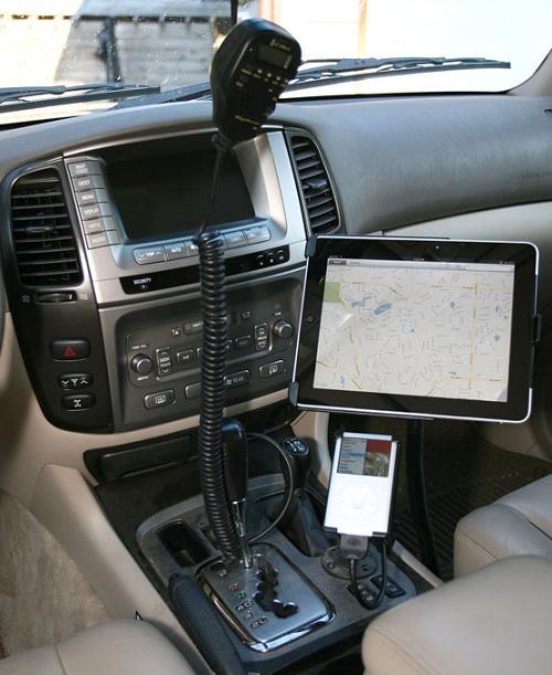 support pc portable pour voiture. Black Bedroom Furniture Sets. Home Design Ideas